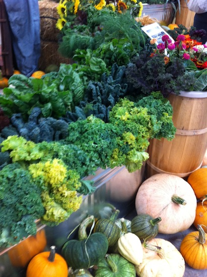 MISC_heirloom veggies