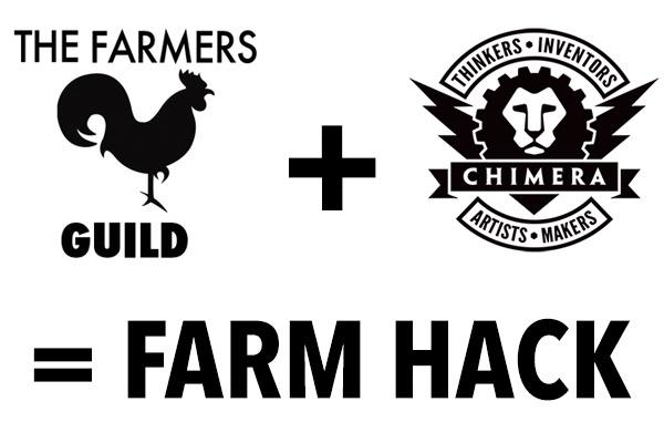 farm-hack