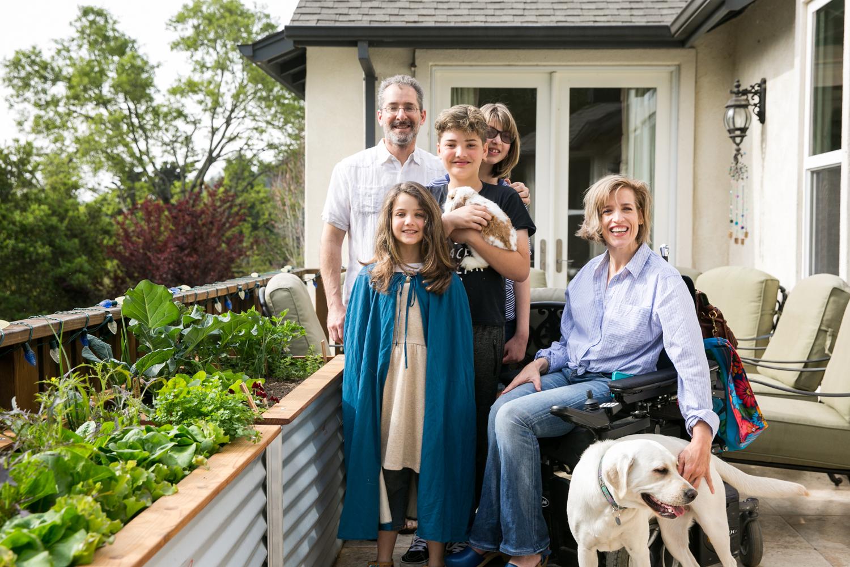 avalow family